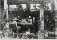 Erectheum 1937